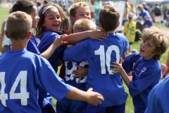Eken Cup 2006