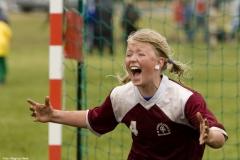 Eken Cup 2007
