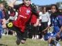 Eken Cup 2008