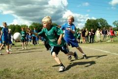 Eken Cup 2010