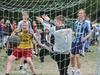 tina-eken-cup-2010-01