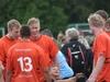 tina-eken-cup-2010-02