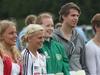 tina-eken-cup-2010-03