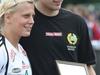 tina-eken-cup-2010-04