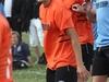 tina-eken-cup-2010-05