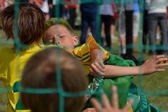 Eken Cup 2011