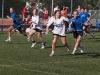 gt-soder-eken-cup-2011-1