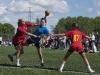 gt-soder-eken-cup-2011-4