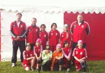 eken-cup-2012-f0d4d1541703c20c642e40969469c027d6cdd23e