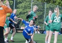 gt-soder-f95-eken-cup-2012-vs-skuru-ik-219-52b2ad1d5924b5f0a5f487c8781e5efdd87b4bae
