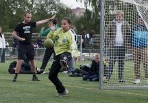 gt-soder-f95-eken-cup-2012-vs-skuru-ik-234-e0648dfe6ce5316e45baf01ea30fbfa618c3caf2