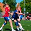 eken-cup-gt-soder-vs-rosersbergs-ik-2013-06-15-28-dc93d13c8586954a087211f5f1c28af4f96e712d