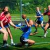 eken-cup-gt-soder-vs-rosersbergs-ik-2013-06-15-35-42ac1acbd4cc0cde87c031cffe144fdd2323a4ed