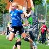 eken-cup-gt-soder-vs-sportgear-dhk-2013-06-15-05-9fffc8fc1a2e29de563831eec9d6f19023095ce0