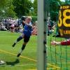 eken-cup-gt-soder-vs-sportgear-dhk-2013-06-15-27-80fea30b946aeeeb284b5dd5ce2de4cf1e93d4e8