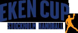 Eken Cup