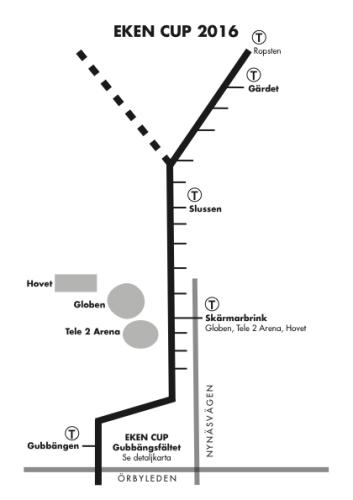 karta-oversikt-tbana