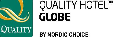 logo-colors-quality-hotel-globe-web