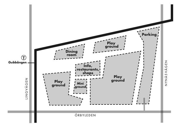 karta-oversikt-gubbangsfaltet