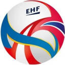 Visit the EHF Euro 2020 tent